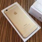 Apple iPhone 6 16GB por sólo 360 euros / Apple iPhone 6 Plus de 16 GB por sólo 380 euros