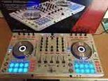 Pioneer DDJ-SX  controlador de DJ por sólo 430 euros / Pioneer CDJ 2000 Nexus por sólo 800 euros