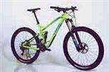bicicleta nueva a la venta