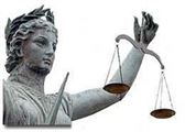 Abogado Civil, Penal y Extranjería.