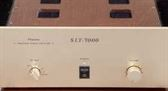FAL Stereo S.I.T-7000