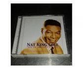 CD Nat King Cole