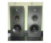 Altavoces JBL TLX500