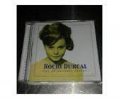 CD Rocío Durcal