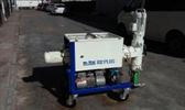 MAQUINA DE PROYECTAR M-TEC DUO MIX PLUS.
