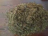 tabaco de liar o entubar Virginia Oro Extra