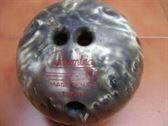 Bola bowling columbia 300