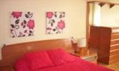 Alquilo piso 2 habitaciones a 10 min de la playa