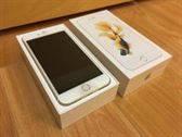 Apple Iphone 6,6plus,6s & 6s plu