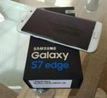 Apple iPhone 6S 16GB Por 320 Euro / Samsung Galaxy S7 EDGE 64GB Por 380euro