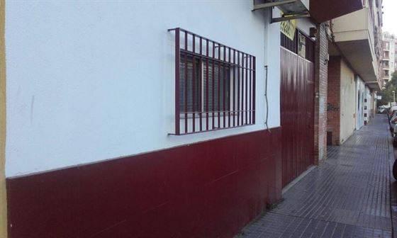 OPORTUNIDAD AL ALCANCE DE LA MANO