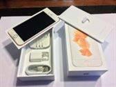 vendo Apple Iphone 7 Samsung S7 compre 2 obtenga 1 gratis