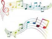 Soprano/ Solista Para Bodas Y Otras Celebraciones: