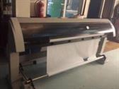 Vendo Plotter 2,75M Gerber