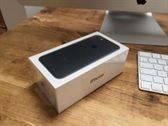 Apple iPhone 7  32GB....460€/Apple iPhone 7 Plus 32GB...500€