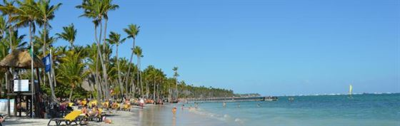 http://www.playayciudad.com/viajes/4/168/2298/0/ofertas-a-Punta-Cana.html