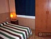 Sus vacaciones en Barcelona y estancia en Hostal Moreno