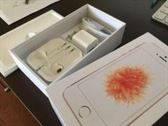 vendo Apple iPhone 7 Samsung S7 Sony PS4 WhatsApp +19132958342