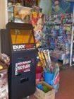 Atraiga clientes ofreciendo recargas, Amazon, liberaciones, pines para juegos...