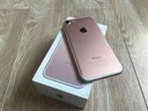 Venta Apple iPhone 7 - Ltd Edition (RED) 128GB....480€/Apple iPhone 7 32GB...400€