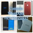 WhatsApp +971521859832 Samsung S8+ y iPhone 7 Plus y Samsung S7 Edge y iPhone 6S Plus