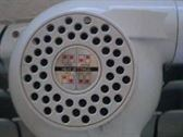 Secador de Cabello – Oster - Modelo: HD-220
