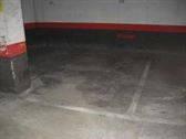Llogo parking moto a Poblenou-Vila Olímpica