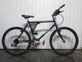 Bicicleta Marca Atala Basica