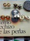OFERTÓN! 5 PARES DE PENDIENTES DE EL CORTE INGLÉS