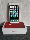 Apple iPhone 7 Plus (PRODUCT) ROJO 256GB Desbloqueado Smartphone