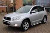 Toyota RAV4 , 2007, 115135 km 4000€