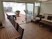 SE VENDE EXCELENTE PISO EN BARIO SAN BLAS DE ALICANTE (ESPAÑA)