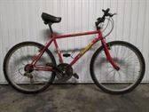 Bici Orbea para Reparar
