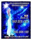 Visa  5 € 15 min. 9€ 30min. 910 312 450 -806002109