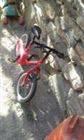 Bici segunda mano