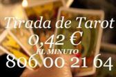 Tarot Económica/Línea Barata/Tarotista