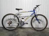 Bici Mgh para Reparar