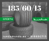 NEUMATICOS 1956515 OCASION 916692715