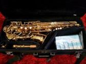 Venta de Yamaha Genos, Korg PA4X, Pioneer CDJ Mixer, teclados Roland, Numark DJ Mixer y Saxofón