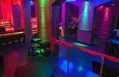 fiestas privadas barcelona locales para eventos