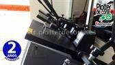 NUEVA Plancha transfer 40x50 cm prensa térmica con muelles OFERTA
