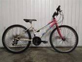 Bici Orbea Moon para Reparar