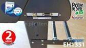 NUEVO plotter de corte profesional Refine EH1351 incluye programa de corte SignMaster OFERTA