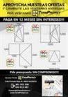 Precios de Fabrica ventanas PVC