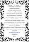 Clases Particulares Tarot de Marsella