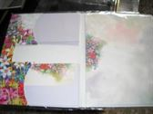 folios y sobres