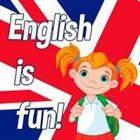 se dan clases de inglés