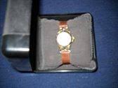 reloj de chica o mujer