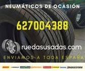 Neumáticos usados al por mayor lotes 916692715