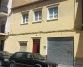 Casa reformada de 2 plantas Albacete para inversión negocio y vivir